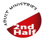 2nd_Half_logo